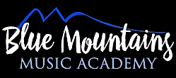Blue Mountains Music Academy