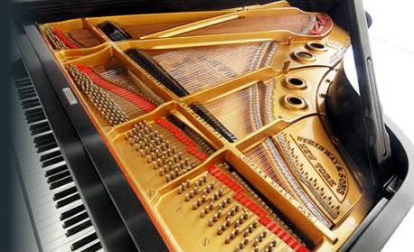 Gallery of Piano Restoration Sydney, Blue Mountains, Penrith