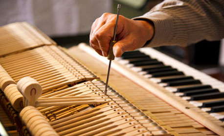 Piano Repairs Sydney, Blue Mountains, Penrith