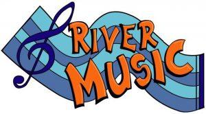 River Music - Windsor
