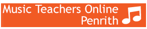 Music Teachers Online - Piano Lessons - Penrith, NSW